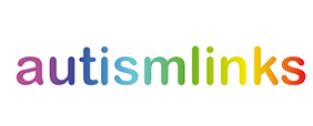 Image result for autismlinks leeds